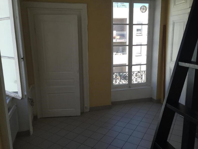 Location appartement Lyon 7ème 458€ CC - Photo 1