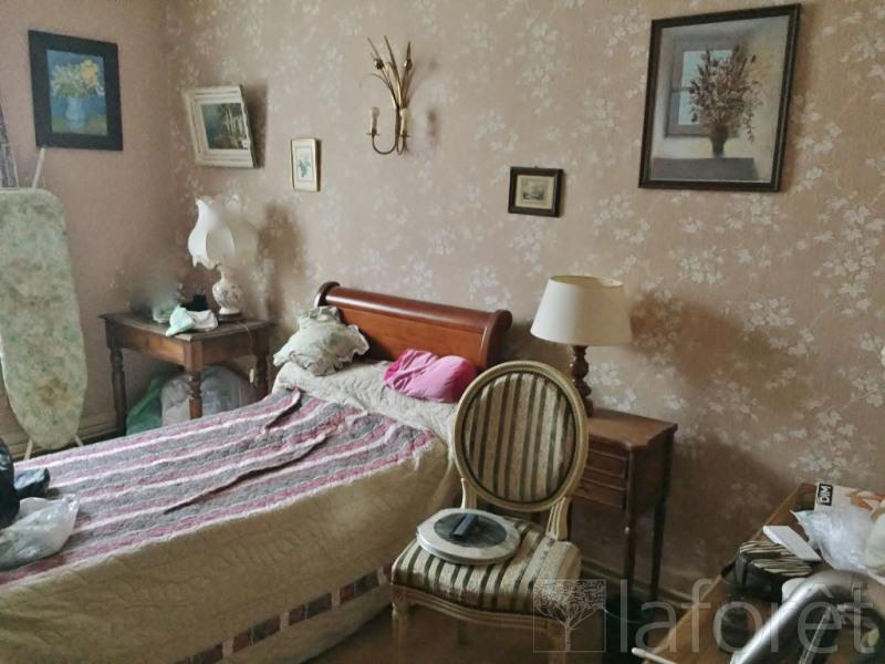 Vente maison / villa Dolomieu 159900€ - Photo 6