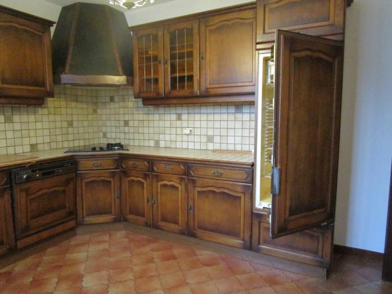 Rental house / villa Sartrouville 1700€ CC - Picture 4