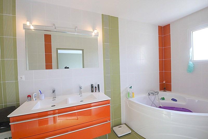 Deluxe sale house / villa Le fenouiller 676000€ - Picture 5