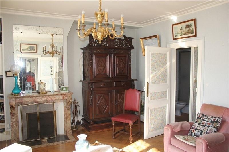 Vente maison / villa Maintenon 302100€ - Photo 4