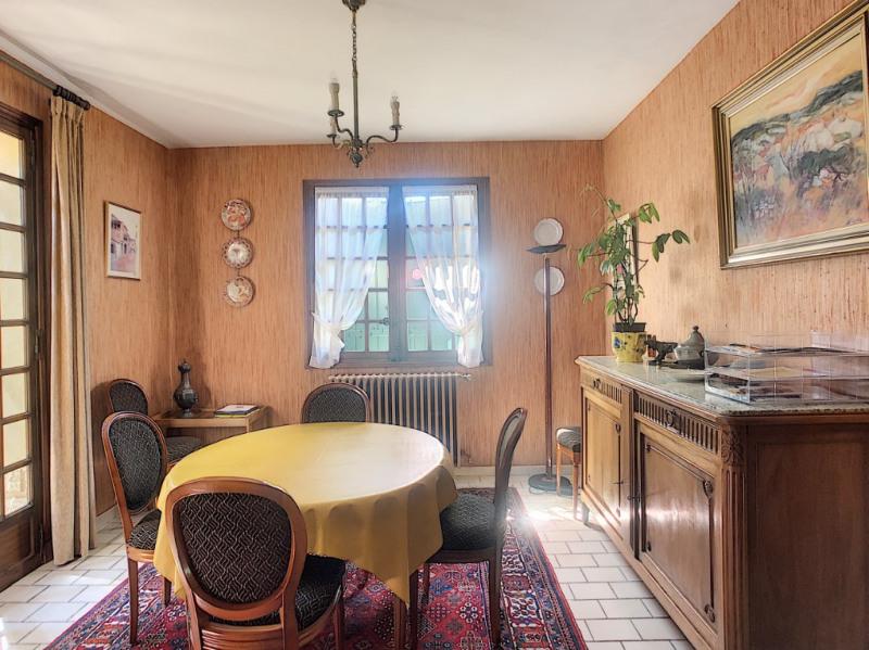 Deluxe sale house / villa Villeneuve les avignon 1240000€ - Picture 9