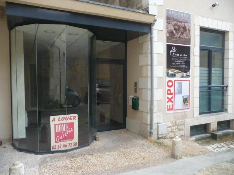 Sale building Perigueux 237000€ - Picture 2