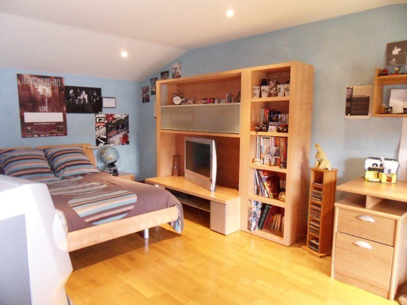 Deluxe sale house / villa Gente 577500€ - Picture 16
