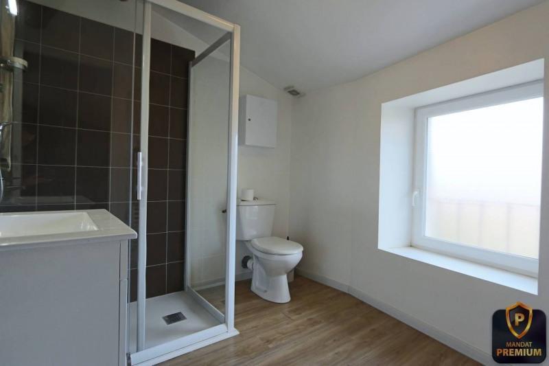 Vente maison / villa Rive-de-gier 158500€ - Photo 6