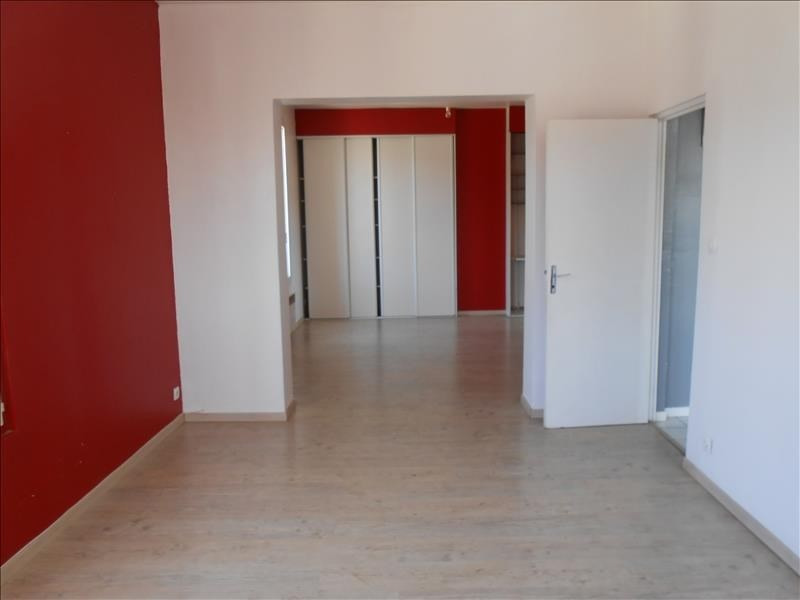 Vente appartement Le havre 101 650€ - Photo 1