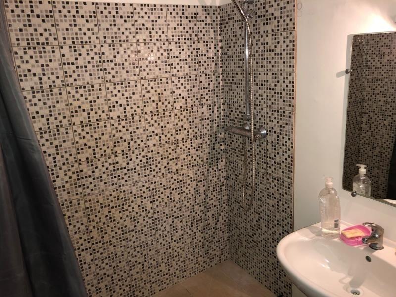 Vente appartement Maisons alfort 420000€ - Photo 6