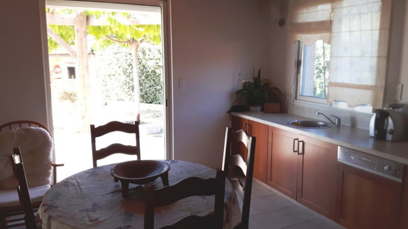 Vente maison / villa Ajaccio 478000€ - Photo 22