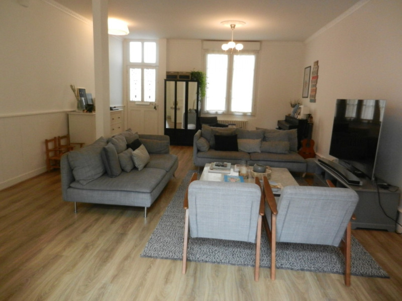 Vente maison / villa Le mans 587 100€ - Photo 4