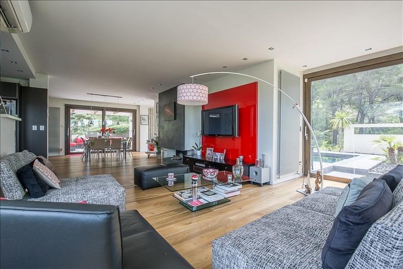 Verkoop van prestige  huis Aix en provence 1235000€ - Foto 18