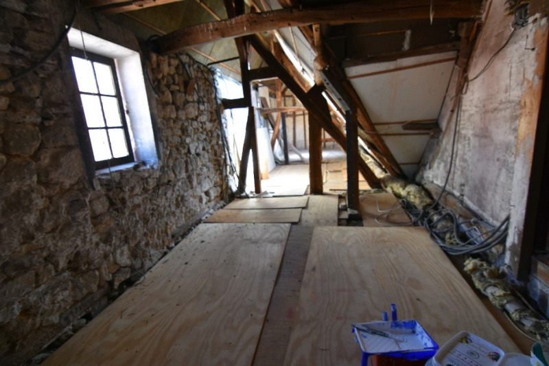 Vente appartement Chambly 97000€ - Photo 3