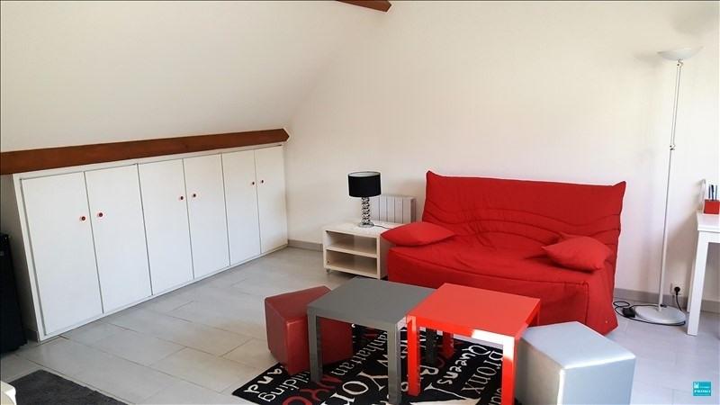 Vente maison / villa Antony 680000€ - Photo 7