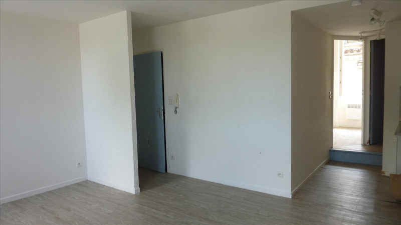 Location appartement Albi 400€ CC - Photo 1