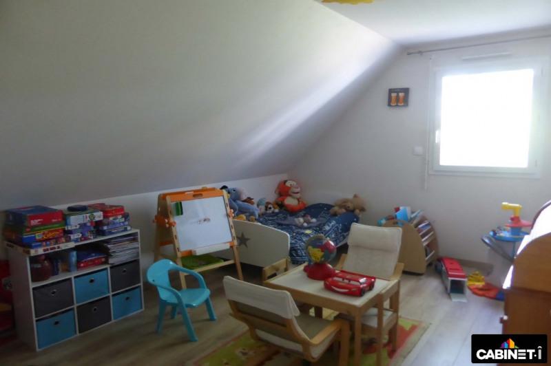 Sale house / villa Vigneux de bretagne 269900€ - Picture 9