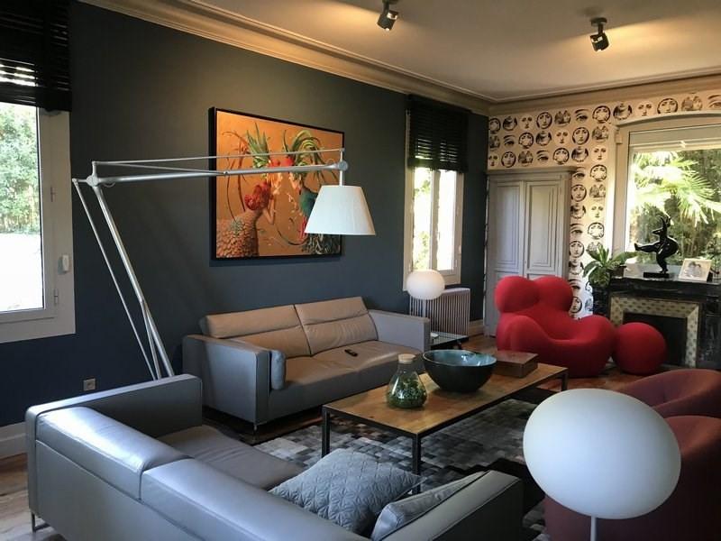 Deluxe sale house / villa Arcachon 2580000€ - Picture 3