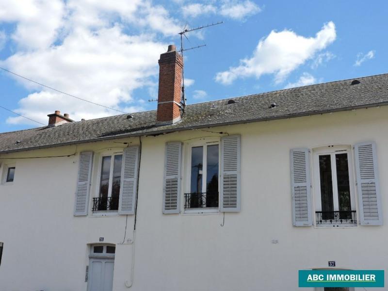 Location appartement Limoges 225€ CC - Photo 5