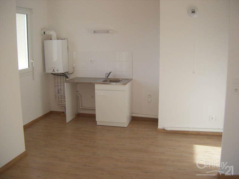 Aрендa квартирa 14 650,82€ CC - Фото 3