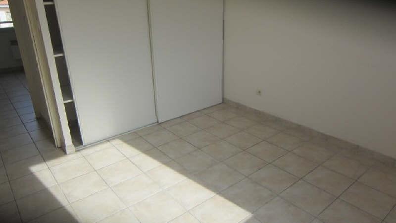Rental apartment Carcassonne 470€ CC - Picture 7