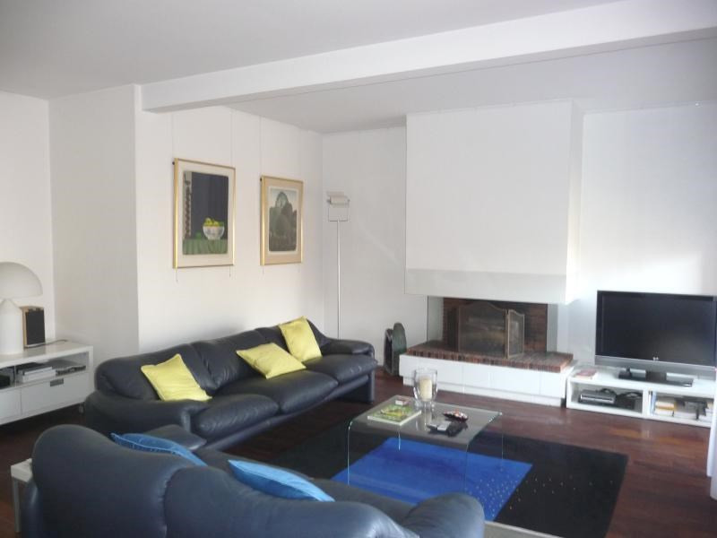 Rental apartment Toulouse 2 000€ CC - Picture 2