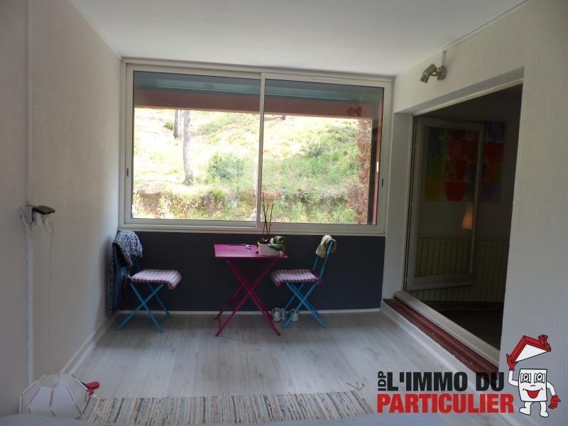 Vente appartement Vitrolles 193000€ - Photo 6