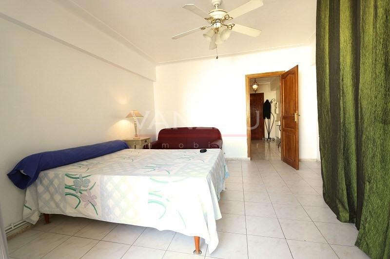 Vente appartement Juan-les-pins 235000€ - Photo 9