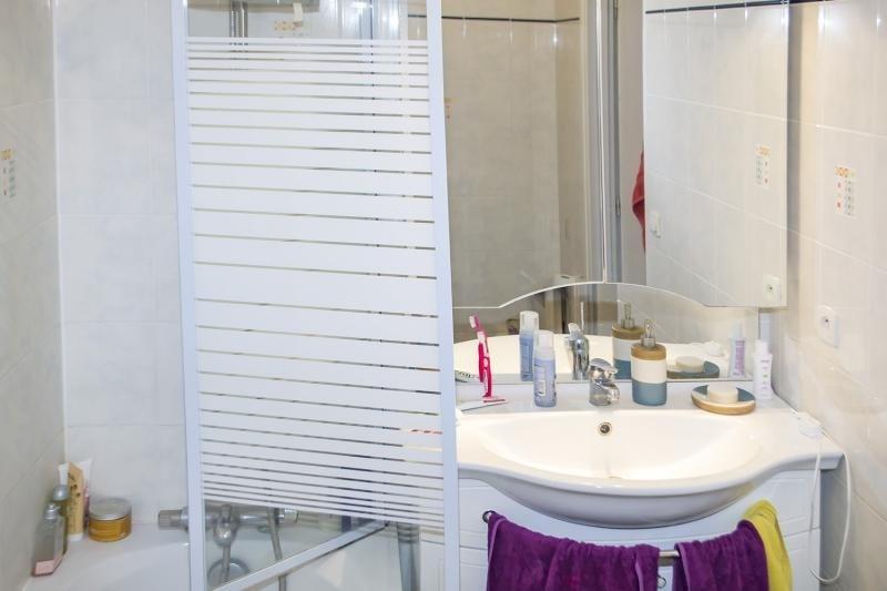 Vente appartement Rambouillet 259500€ - Photo 6