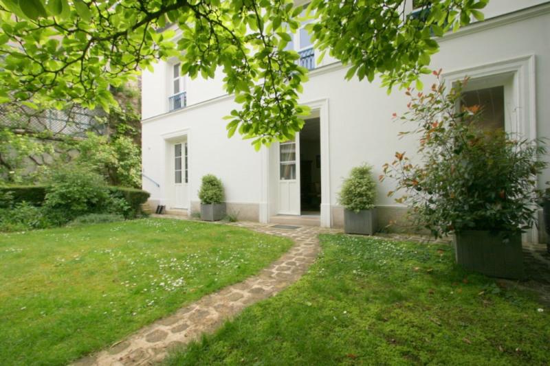 Deluxe sale house / villa Fontainebleau 1249000€ - Picture 11