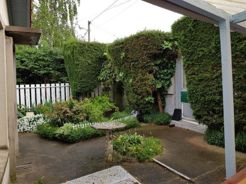 Sale house / villa Chatillon 315000€ - Picture 2