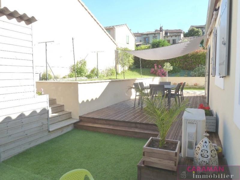 Venta  casa Caraman  centre 260000€ - Fotografía 4