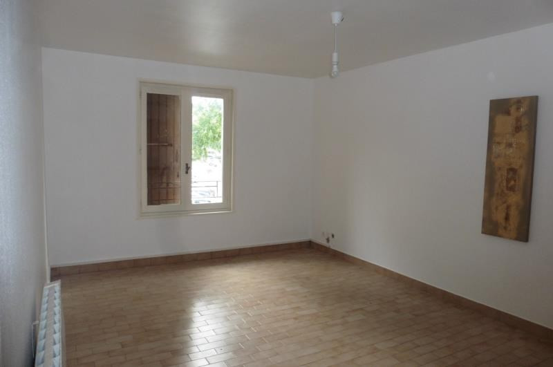 Sale apartment Le peage de roussillon 75 000€ - Picture 1