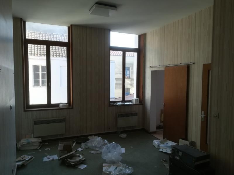 Sale building Cambrai 69 990€ - Picture 3