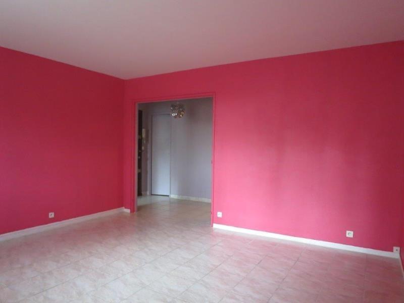 Revenda apartamento Rambouillet 188000€ - Fotografia 4
