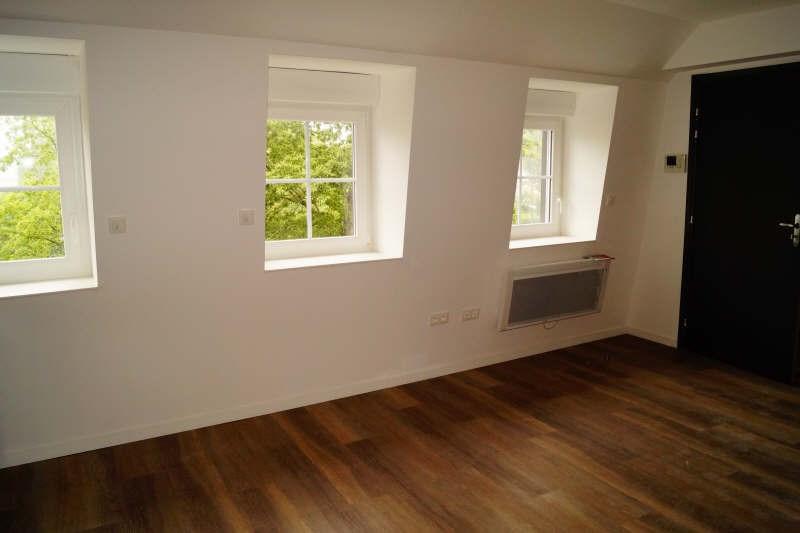 Verhuren  appartement Arras 590€ CC - Foto 2