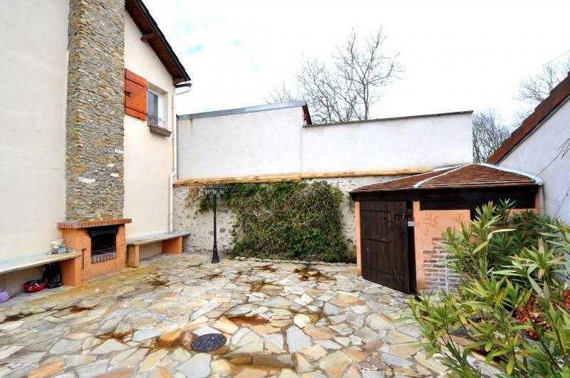 Sale house / villa Dourdan 299000€ - Picture 14
