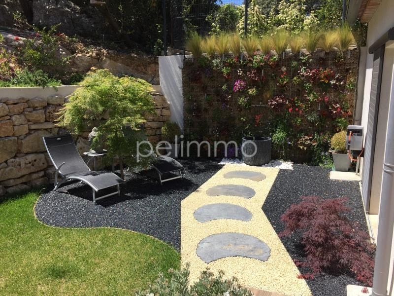 Deluxe sale house / villa Lambesc 598000€ - Picture 10
