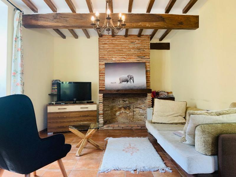 Sale house / villa Aire sur l adour 265000€ - Picture 2