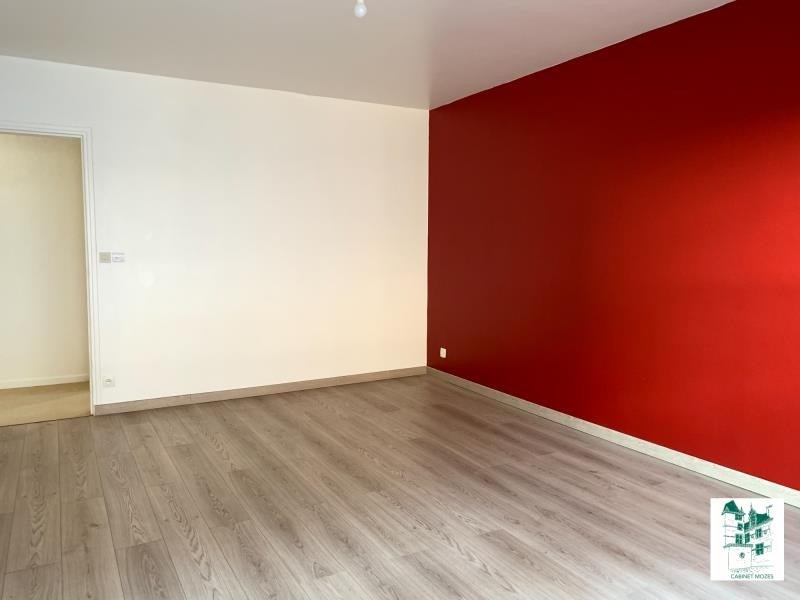 Sale apartment Caen 149800€ - Picture 2