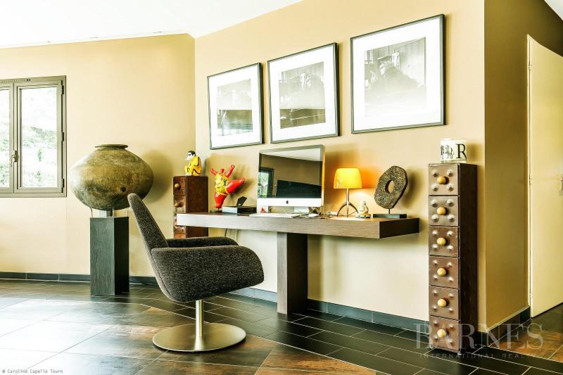 Deluxe sale house / villa Vourles 1248000€ - Picture 15