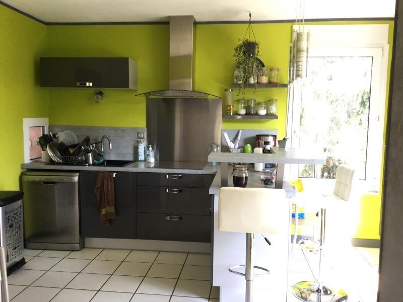 Vente maison / villa Tournon-sur-rhone 355000€ - Photo 3