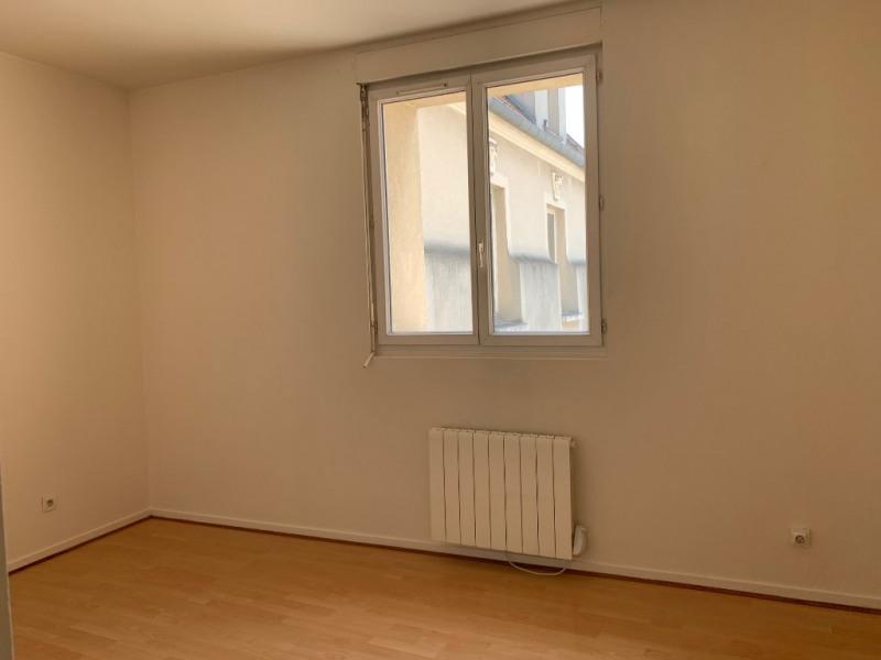 Vendita appartamento Triel sur seine 169000€ - Fotografia 4