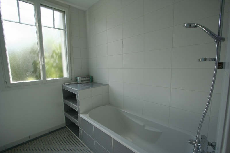 Location maison / villa Rueil malmaison 3000€ CC - Photo 4