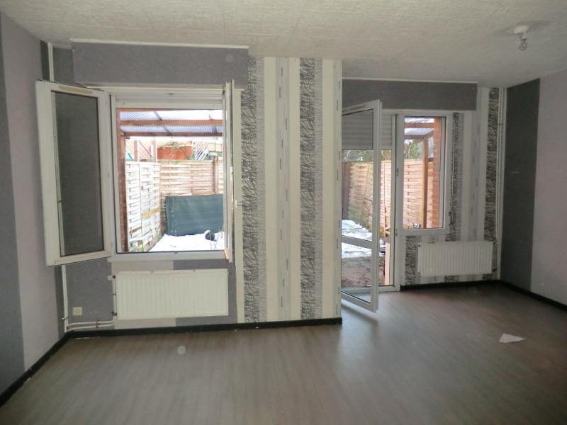 Vente maison / villa Lille 195000€ - Photo 2