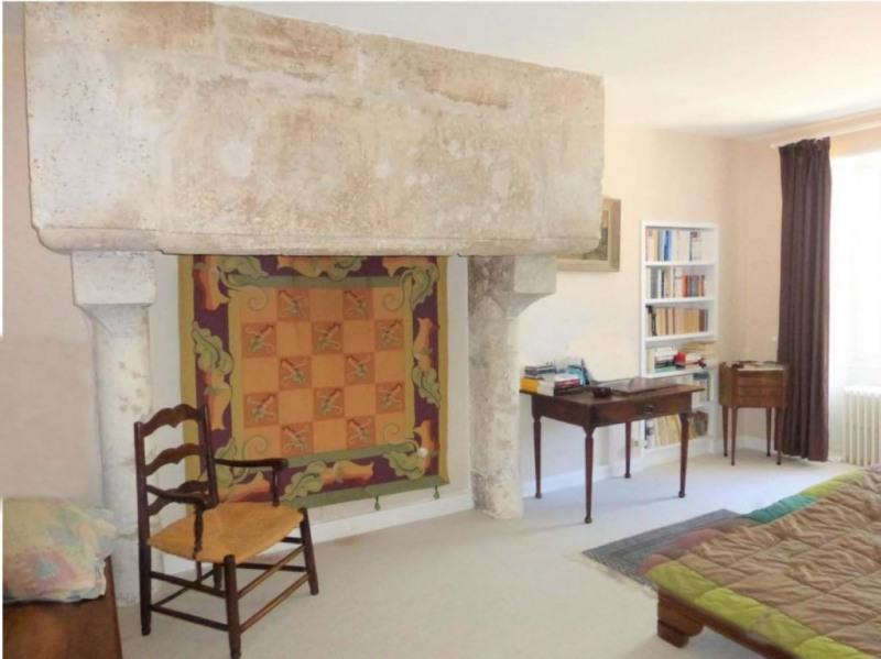Vente de prestige maison / villa Cherval 574750€ - Photo 4