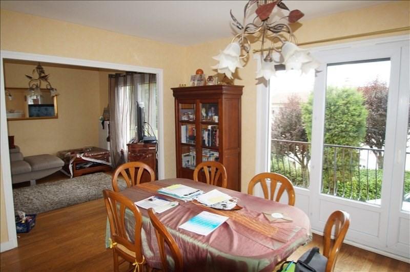 Verkoop  huis Firminy 180000€ - Foto 3