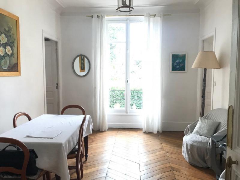 Sale apartment Blois 192000€ - Picture 2