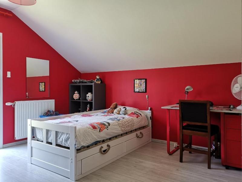 Vente maison / villa Jacob bellecombette 369000€ - Photo 7