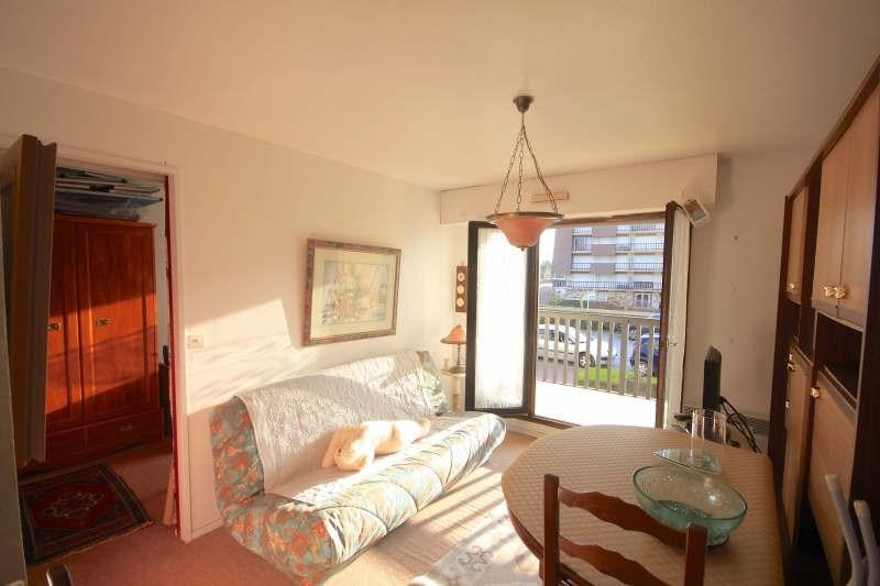 Vente appartement Villers sur mer 79900€ - Photo 5