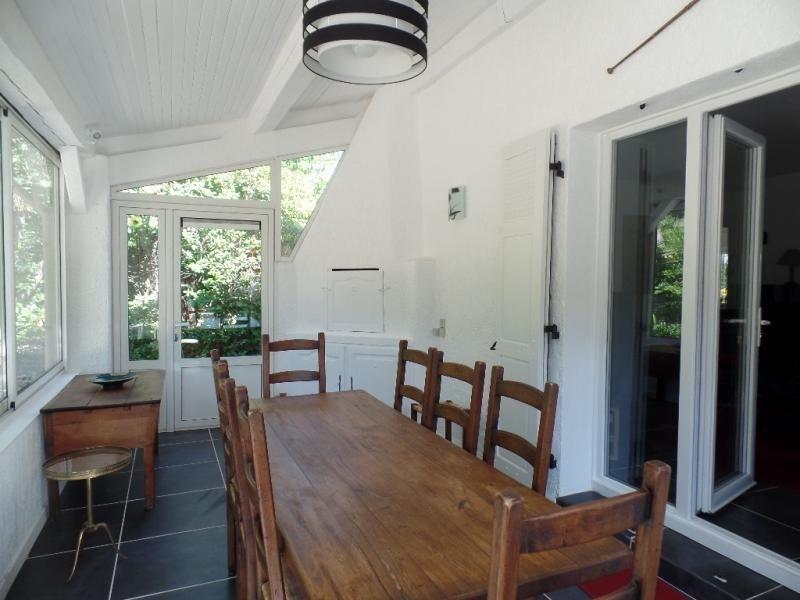 Vente maison / villa La crau 494000€ - Photo 10