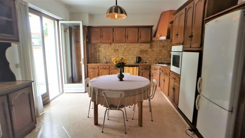 Vente maison / villa Noiseau 543000€ - Photo 5