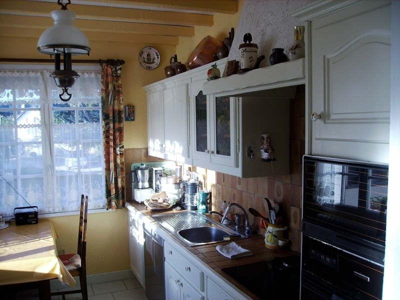 Vente maison / villa St florentin 229000€ - Photo 6